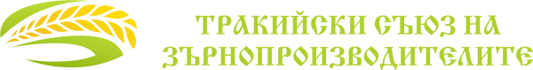 logo_tugp_color