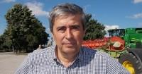 Стелиян Стоянов